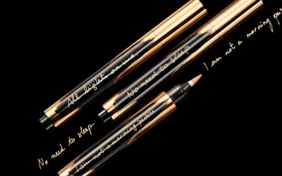 Touche Eclat Slogan edition. We already have the limited edition!