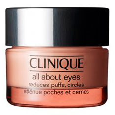 CLINIQUE ALL ABOUT EYES 61EP