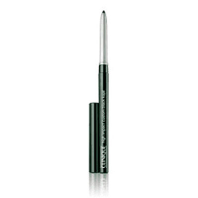 Clinique High Impact Eyeliner