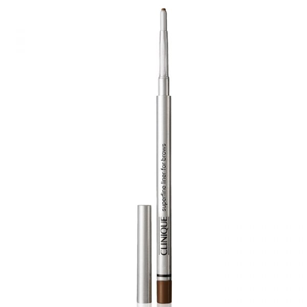 Clinique Superfine Liner For Brows Automatic