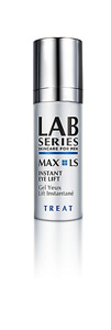 Lab Series Max Ls Instant Eye Lift 15 ml