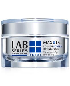 Lab Series Treat Max LS Age-less Power V Lifting Cream 50 ml