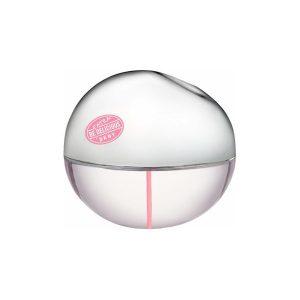 DKNY Be Extra Delicious Eau de Parfum