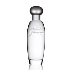 Estee Lauder Pleasures Eau de Parfum Spray