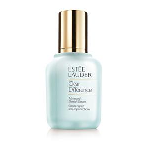 Estee Lauder Re-Nutriv Tonico Intensifier 1j2t
