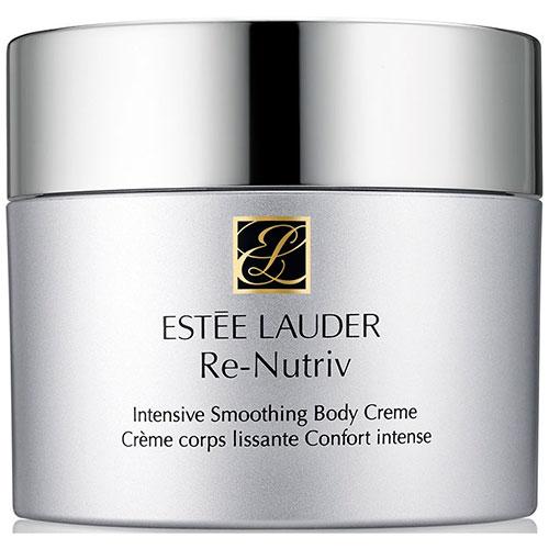 Estee Lauder Re - Nutriv Intensive Smoothing Body Creme 300 ml