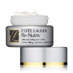 Estee Lauder Ultimate Lift-Age Correcting Eye Cream