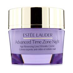 Estee Lauder Advanced Time Zone Night All Skins 50 ml