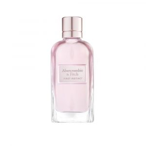 Abercrombie & Fitch First Instinct Woman Eau de Parfum