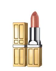 Elizabeth Arden Beautiful Color Lipstick