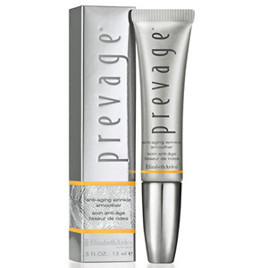 Elizabeth Arden Prevage Anti-aging Wrinkle Smoother 15 ml