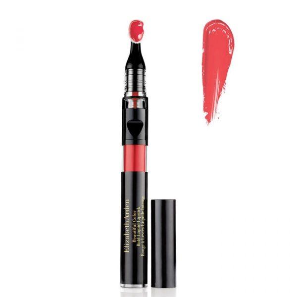 Elizabeth Arden Beautiful Color Bold Liquid Lipstick