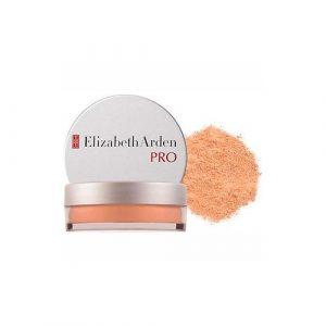 Elizabeth Arden PRO Perfecting Minerals with Tx-Botanical Complex 04