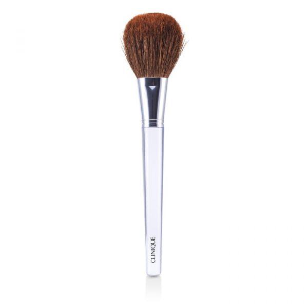 Clinique Compact Loose Powder Brush