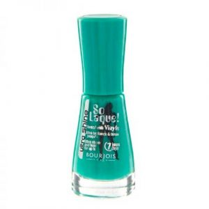 Bourjois Ultra Shine Nails