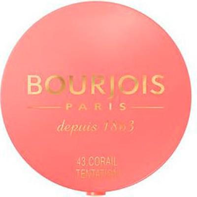 Bourjois Fard Blush