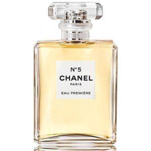 Chanel Nº5 Eau Premier