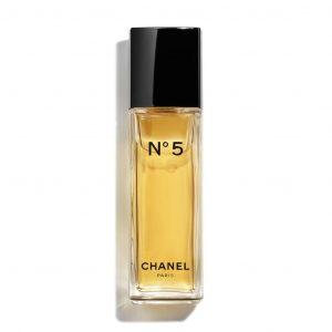 Chanel Nº 5 Eau de Toilette Spray