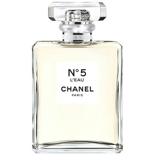 Chanel Nº5 L´EAU Eau de Toilette