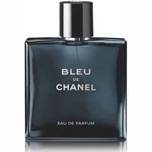 Chanel Bleu de Chanel Homme Eau de Parfum