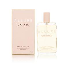 Chanel Allure Eau de Toilette Recharge