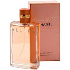 Chanel Allure Woman Eau de Parfum Spray