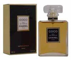 Chanel Coco Eau de Parfum Spray
