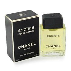 Chanel Egoiste Eau de Toilette Spray