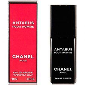 Chanel Antaeus Pour Homme Eau de Toilette 100ml