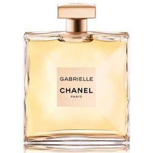 Chanel Gabrielle Eau de Pafum