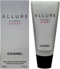Chanel Allure Homme Sport Aftershave Baume