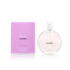 Chance Chanel Eau Tendre Eau de Toilette