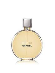 Chanel Chance Eau de Parfum 50 ml