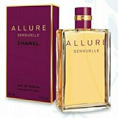 Chanel Allure Sensuelle Eau de Parfum Spray 50 ml