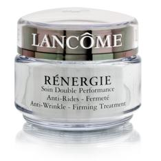 Lancome Renergie Cream 50 ml
