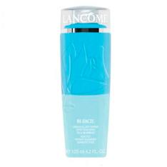 Lancome Bi-Facil Eye Makeup Remover 125 ml