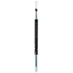 Lancôme Le Crayon Khol Waterproof