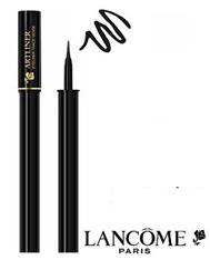 Lancome Eye Liner Art Liner