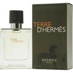 Hermes Terre D´Hermes Eau de Parfum