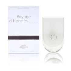 Hermés Voyage Eau de Toilette Spray Refillable