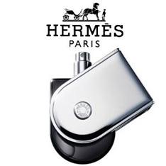Hermés Voyage Eau de Parfum Spray