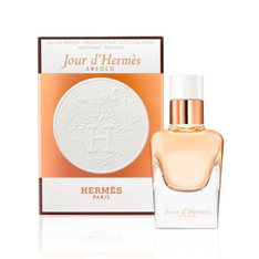 Hermès Jour Absolu Eau de Parfum Spray
