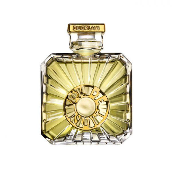 Guerlain Vol. De Nuit Eau de Parfum