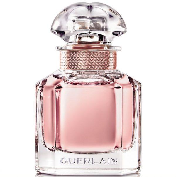 Guerlain Mon Guerlain Florale Eau de Parfum