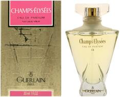 Guerlain Champs-Elysees Eau de Parfum