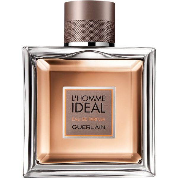 Guerlain L´Homme Ideal  Eau de perfum