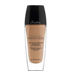 Guerlain Fluid Makeup Perfection Spf 20 30 ml