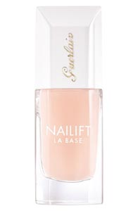 Guerlain Nailift La Base Nail Polish