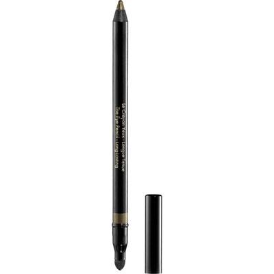 Guerlain Khôl Eye Pencil and Long Lasting Contour
