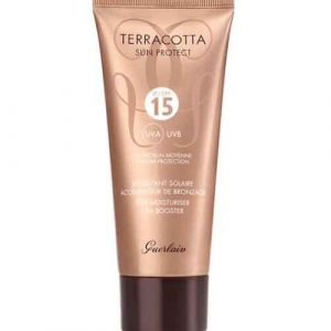 GuerlainTerracotta Sun Protect SPF 15